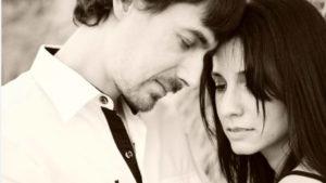 embrujos de amor