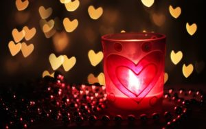 hechizos romanticos