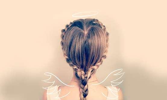 amarres de amor con cabello