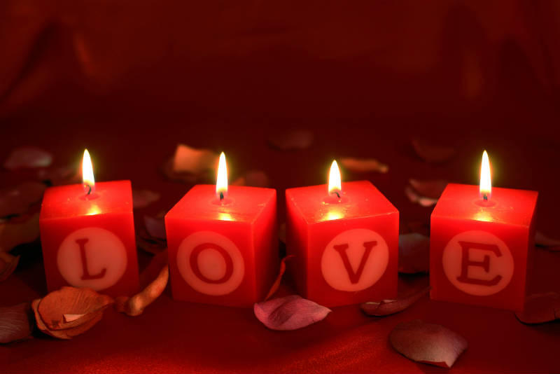 rituales de amor en peru