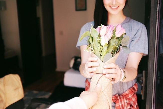 amarres o pactos de amor