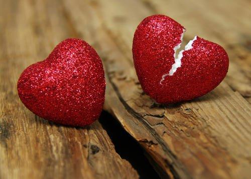 Rituales para el amor efectivos en Peru