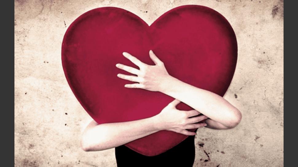 poderosos rituales para parejas