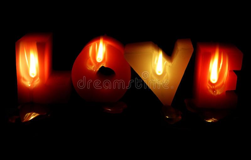 hechizos de amor poderosos en Lima