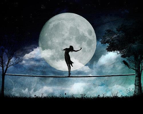 amarres de amor en luna llena