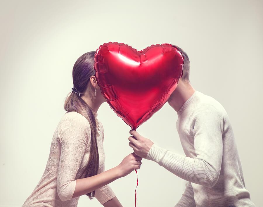 amarres de amor en arequipa